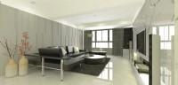 專業改套 住家裝潢 透天改套 商業空間_圖片(3)
