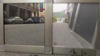 台中鋁門窗專業維修│【門窗達人】佳新門窗修繕工程_圖片(1)
