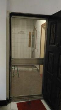 彰化鋁門窗專業維修 │【門窗達人】佳新門窗修繕工程_圖片(1)