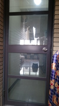 彰化鋁門窗專業維修 │【門窗達人】佳新門窗修繕工程_圖片(4)