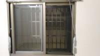 南投鋁門窗專業維修 │【門窗達人】佳新門窗修繕工程_圖片(3)