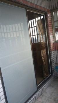 台南鋁門窗專業維修㊣宜家門窗企業社_圖片(1)