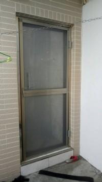 台南鋁門窗專業維修㊣宜家門窗企業社_圖片(2)