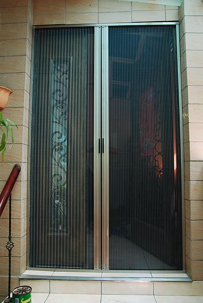 台南鋁門窗專業維修㊣宜家門窗企業社 - 20170616212801-622083936.jpg(圖)
