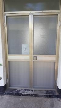 高雄鋁門窗專業維修㊣家新門窗企業社_圖片(3)