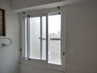 高雄氣密窗、採光罩、室內玻璃隔間、淋浴隔間施工【彩瑞門窗工程行】_圖片(2)
