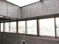高雄氣密窗、採光罩、室內玻璃隔間、淋浴隔間施工【彩瑞門窗工程行】_圖片(4)