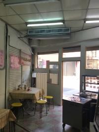 桃園大溪 公車總站旁 餐飲小吃 店面頂讓 _圖片(4)