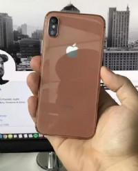 批發新款蘋果手機iPhoneX iPhone8 iPhone8plus iPhone7 iPhone7plus 筆記本電腦,平板電腦,卡西歐相機 各種手機。_圖片(1)