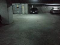 車位出售_圖片(1)