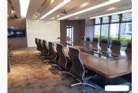 一層一戶大面落地窗雙面光/近4年辦公大樓_圖片(2)