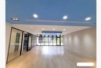 一層一戶大面落地窗雙面光/近4年辦公大樓_圖片(3)