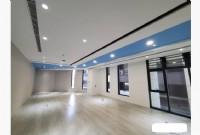 一層一戶大面落地窗雙面光/近4年辦公大樓_圖片(4)