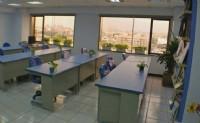 營登住址出租、辦公桌及會議室出租_圖片(1)