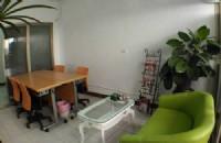 營登住址出租、辦公桌及會議室出租_圖片(2)