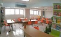 營登住址出租、辦公桌及會議室出租_圖片(4)