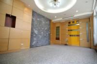 ❤04-24738073【售】七期森林公園電梯透天別墅_圖片(2)