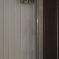 出租 辦公室登記 (工商登記)_圖片(2)