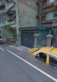 蘆洲一般轎車機械式停車位_圖片(1)