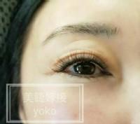 歡慶五周年 好康三選一_圖片(3)