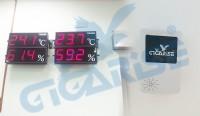 出線型二氧化碳感測器,分離式二氧化碳CO2傳送器,16輸入顯示器PT100,熱電偶,電壓,電流,輸出RS485模組監控,可程式電位計,浮球式水位計傳送器, ,溫度,溼度,壓力,二氧化碳,一化碳氧大型看_圖片(2)