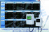 台中市-出線型二氧化碳感測器,分離式二氧化碳CO2傳送器,16輸入顯示器PT100,熱電偶,電壓,電流,輸出RS485模組監控,可程式電位計,浮球式水位計傳送器, ,溫度,溼度,壓力,二氧化碳,一化碳氧大型看_圖
