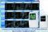 台中市-四合一空氣品質溫溼度+CO2+COppm傳送器,空氣品質CO2ppm傳訊器,空氣品質二氧+溫溼度傳送器,空氣品質二氧化碳感測器,空氣品質二氧化碳偵測器,空氣品質二氧化碳感應器,空氣品質二氧化碳量測器,_圖