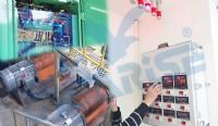 温度傳送熱電偶控制器,數位PT100温度控制器,PID微電腦温度控制器,隔測型黏式溫度計,熱電偶表面溫度計,表面溫度計隔測式,表面溫度傳感器,表面溫度感測器,表面溫度測溫器, 表面溫度計隔測式_圖片(2)