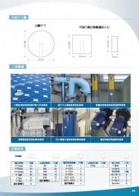 PID電子式温度控制器,表面溫度計隔測式,表面溫度傳感器,表面溫度感測器,SCR電力調整,三相SCR電力調整,SCR電力加濕器,SCR電力加熱器,溫濕度顯示器,傳送器溫度,溫溼度風管傳送器,溫濕度_圖片(4)