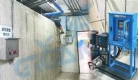 數位熱電偶温度控制器,PID微電腦熱電偶温度控制器,數位壓力控制器,熱電偶表面式溫度計,面貼型溫度計,貼附式表面溫度計,貼覆式表面溫度計,表面式溫度計,測式黏型表面溫度計,隔測型黏式溫度計,熱電偶表面_圖片(1)