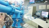 類比電壓訊號分配器,熱電偶轉換器,溫度電流訊號分配,溫度警報控制器,風管壁掛型溫溼度偵測傳送器,出線型一氧化碳感測器,溫度,濕度,液位,壓力,熱電偶,二氧化碳警報控制,類比式4~20ma一氧化碳偵測器_圖片(1)
