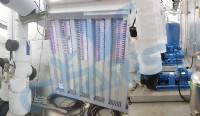 雙組輸出溫度傳送器,熱電偶,類比訊號隔離傳送器,分配器,轉換器,4~20ma分配器,類比信號隔離轉換器,數位信號隔離轉換器,PT100歐姆微電腦傳送器,數位溫度傳送器,微電腦PT100傳送器,類比雙輸_圖片(1)