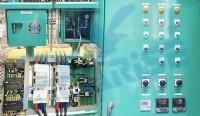 固定、出線型壓力傳送器,壓力轉換器,壓力傳感器,液位,壓力,差壓警報控制,溫溼度警報控制器,RS485溫溼度雙顯示控制器,風力數位電錶,電池數位電錶,室內型CO傳送器,壁掛型CO一氧化碳傳送器,風管型_圖片(1)
