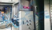 固定、出線型壓力傳送器,壓力轉換器,壓力傳感器,液位,壓力,差壓警報控制,溫溼度警報控制器,RS485溫溼度雙顯示控制器,風力數位電錶,電池數位電錶,室內型CO傳送器,壁掛型CO一氧化碳傳送器,風管型_圖片(2)
