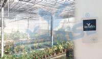 出線式一氧化碳CO2傳訊器,風管型分離式一氧化碳傳訊器,分離式一氧化碳傳送器,室內型一氧化碳感測器,風管壁掛型一氧化碳偵測器,大型溫度顯示器,表面型溫度傳感器,室內型CO傳送器,訊號隔離傳送器,電位計_圖片(1)