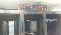 風管型二氧化碳傳訊器,風管壁掛型二氧化碳偵測器,出線式二氧化碳CO2傳訊器,分離式二氧化碳傳送器,室內型二氧化碳感測器,RS485溫溼度雙顯示控制器,風力數位電錶,電池數位電錶,室內型CO傳送器_圖片(1)