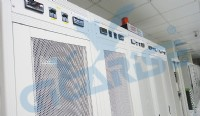 室內型二氧化碳感測器,風管型二氧化碳傳訊器,出線式二氧化碳CO2傳訊器,風管壁掛型二氧化碳偵測器,分離式二氧化碳傳送器,數位集合式電錶,溫濕度顯示器,隔測式黏型表面溫度計,數位二氧化碳傳送器,壁掛型C_圖片(2)