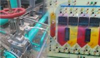 室內型溫溼度感測器,風管型溫溼度傳訊器, 風管壁掛型溫溼度偵測器,出線式溫溼度TRH傳訊器,分離式溫溼度送器,溫溼度警報控制器,RS485溫溼度雙顯示控制器,風力數位電錶,電池數位電錶,室內型CO傳送_圖片(1)