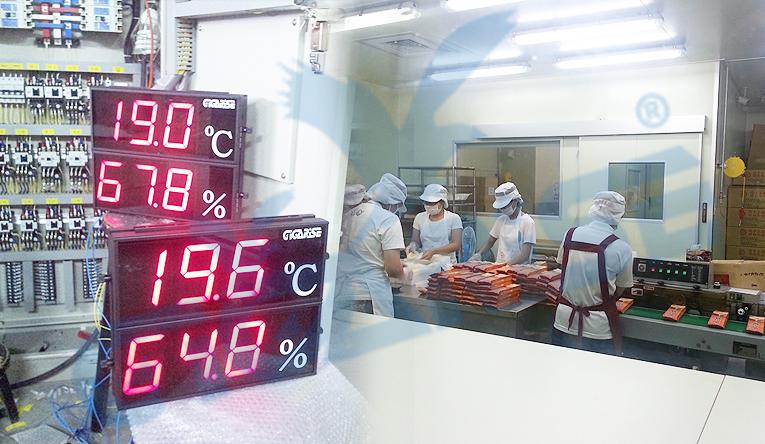 室內型溫溼度感測器,風管型溫溼度傳訊器, 風管壁掛型溫溼度偵測器,出線式溫溼度TRH傳訊器,分離式溫溼度送器,溫溼度警報控制器,RS485溫溼度雙顯示控制器,風力數位電錶,電池數位電錶,室內型CO傳送 - 20171022155313-167345908.jpg(圖)