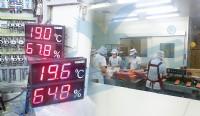 室內型溫溼度感測器,風管型溫溼度傳訊器, 風管壁掛型溫溼度偵測器,出線式溫溼度TRH傳訊器,分離式溫溼度送器,溫溼度警報控制器,RS485溫溼度雙顯示控制器,風力數位電錶,電池數位電錶,室內型CO傳送_圖片(2)