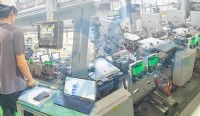 四合一LCD背光壁掛型一氧化碳,二氧化碳傳送器,溫濕度傳送器,二氧化碳分離型傳訊器,集合式數位電錶,照度傳送器,照度傳訊器,照度偵測器,室內照度計,照度傳感器,照度變送器,照度傳送器,照度傳訊器_圖片(1)