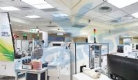 四合一LCD背光壁掛型一氧化碳,二氧化碳傳送器,溫濕度傳送器,二氧化碳分離型傳訊器,集合式數位電錶,照度傳送器,照度傳訊器,照度偵測器,室內照度計,照度傳感器,照度變送器,照度傳送器,照度傳訊器_圖片(2)