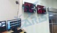 溫濕度看板顯示器,大字幕溫濕度看板顯示器,工業溫濕度顯示器,流排温度監控,醫寮冷凍温度控制,冷凍醫寮器溼度控制,馬達溫度過載控制,貼片表面型溫度計,溫度水管表面感測,馬達溫度過載偵測,電容器温度監測_圖片(1)