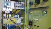 數位LCD集合式電錶,多功能數位交流LCD集合式電錶,多功能交流LCD集合式電錶,多功能交流集合式電錶,多功能集合式數位電錶,多功能瓦時計集合式電錶,多功能瓦特計集合式電錶_圖片(3)