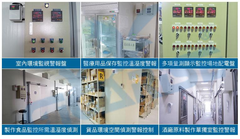 溫溼度傳送器,工業級溫濕度傳送器,室內型溫溼度傳送器-風管型溼度感測器,多功能溫濕度傳送器,室內型-風管型AQI溫溼度傳送器,分離型CO2ppm傳送器,分離型液晶溫溼度傳訊器,二氧溫溼度傳送器 - 20191210213301-984815954.jpg(圖)