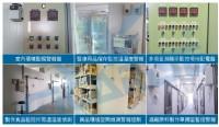溫溼度傳送器,工業級溫濕度傳送器,室內型溫溼度傳送器-風管型溼度感測器,多功能溫濕度傳送器,室內型-風管型AQI溫溼度傳送器,分離型CO2ppm傳送器,分離型液晶溫溼度傳訊器,二氧溫溼度傳送器_圖片(1)