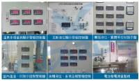 -匯流排温度監控,醫寮冷凍温度控制,冷凍醫寮器溼度控制,馬達溫度過載控制,貼片表面型溫度計,溫度水管表面感測,馬達溫度過載偵測,電容器温度監測,温度過熱馬達控制,貼片表面型溫度計,監測機電温度異常_圖片(4)