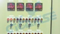 SE2000-傳送溫溼度控制器/溫溼度傳送偵測器/溫溼度/温度三通閥控制/溼度冰水閥/馬達溫度過載控制器/RS485溫溼度控制器/溫度控制器/双組溫溼度控制器/溫溼度PID控制器/溫度電動閥控制器_圖片(1)