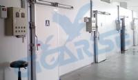 SE2000-傳送溫溼度控制器/溫溼度傳送偵測器/溫溼度/温度三通閥控制/溼度冰水閥/馬達溫度過載控制器/RS485溫溼度控制器/溫度控制器/双組溫溼度控制器/溫溼度PID控制器/溫度電動閥控制器_圖片(2)