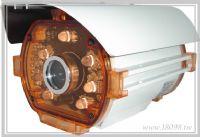 國旭電腦18098,e化您就發,屏東,高雄,dvr,4ch dvr,dvr software,dvr監視,dvr系統,pos dvr,監控,數位監控,監控程式,監控系統,監控軟體,網路監控,遠端監控_圖片(4)